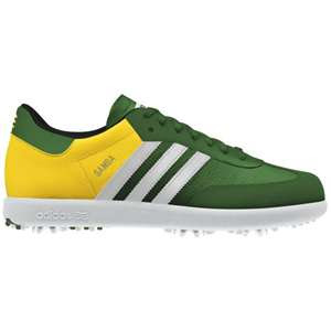 Adidas Rubber Shoes For Men Cloudfoam Race Satellitt