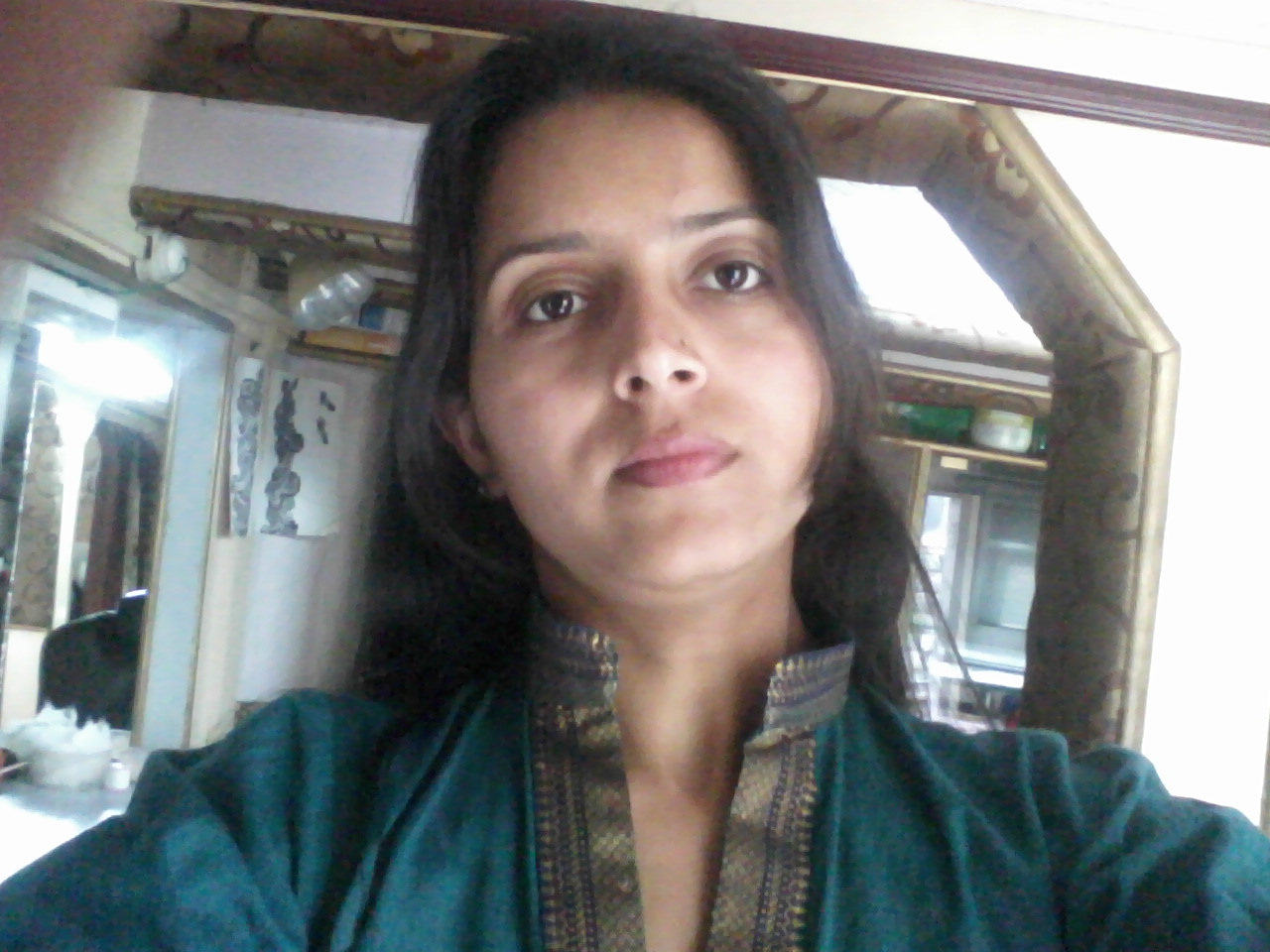 hindu single women in bays Singles meetups in san jose  bay area indian divorced singles we're 532 members  women 40+ single or newly single palo alto to redwood city.