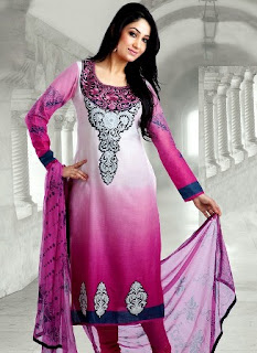 Double-Shade-Salwar-Kameez-for-Eid