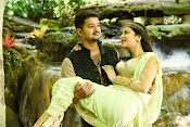 Puli Movie Photo Stills-thumbnail-17