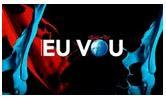ROCK IN RIO - EU FUI!!!!!!!!!!!!!
