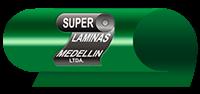 Super Láminas Medellín