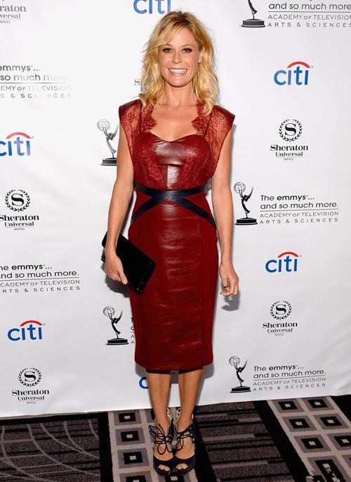 Best celebrity cocktail dresses images