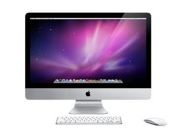 New Apple imac 2011 Review, new apple imac, imac sandy bridge