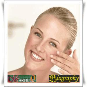 Makeup-Oily Skin