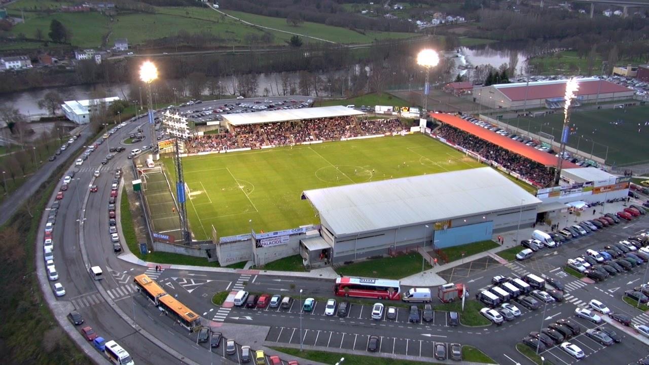 Image Result For Futbol Sala Lugo