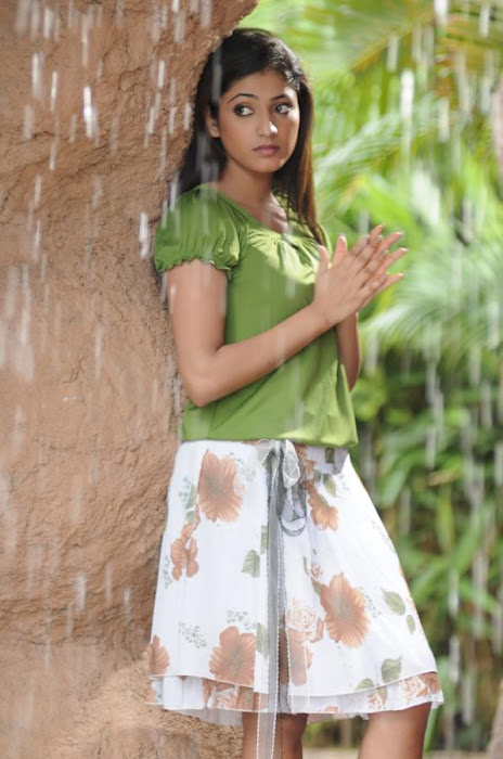 hari priya hot photoshoot