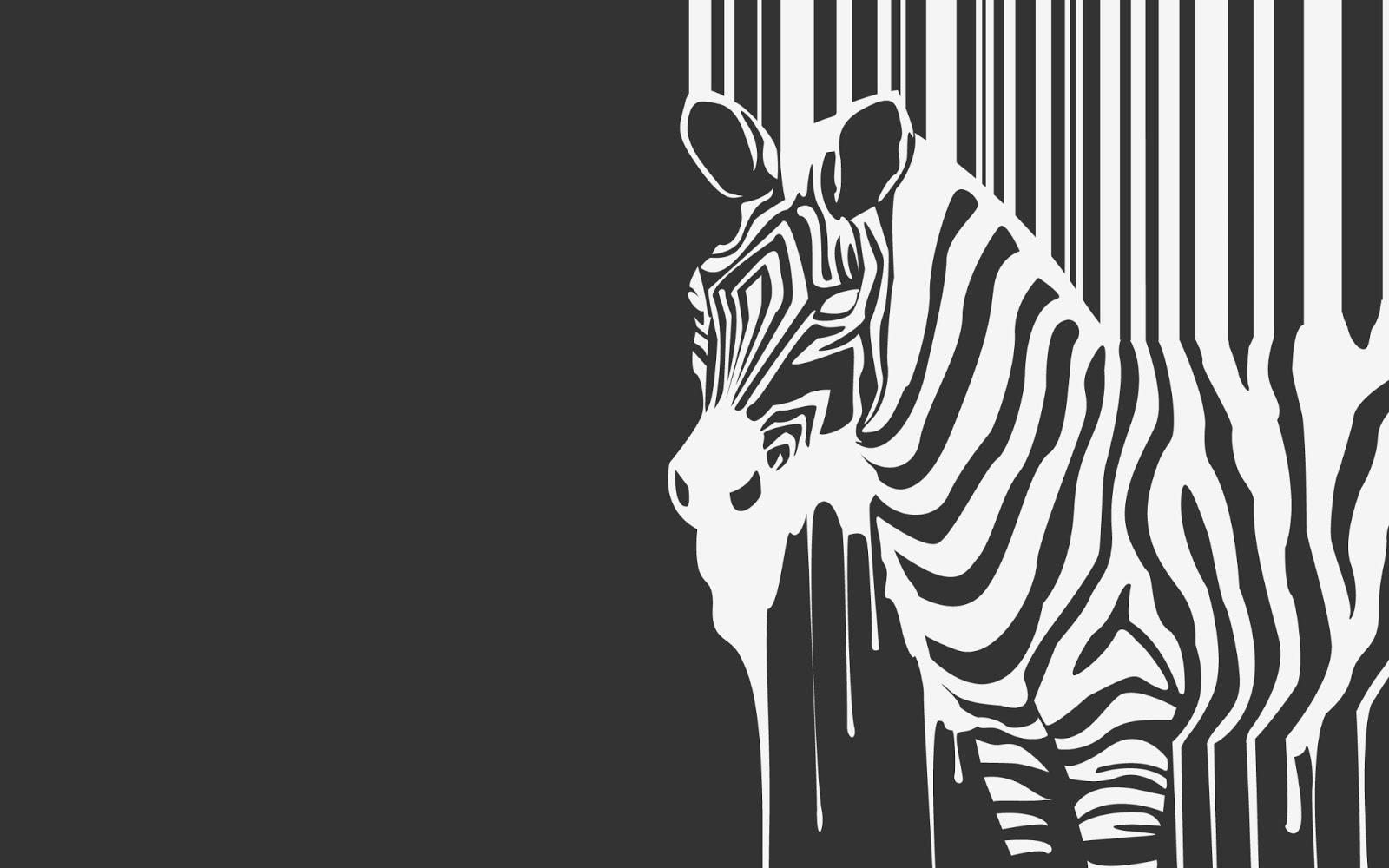 http://1.bp.blogspot.com/-7zNHY90_Kqg/UPgNBTBX7eI/AAAAAAAAzrY/FBLHrh-7lCc/s1600/Zebra-Wallpaper-Abstrato_Fondos-de-Pantalla-de-Animales.jpg