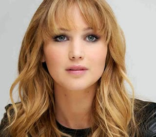 Jennifer Lawrence photo 10