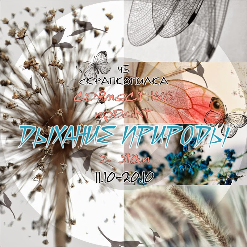http://scrapkopilka.blogspot.com/2014/10/2.html