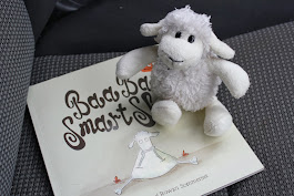Baa Baa Smart Sheep Blog