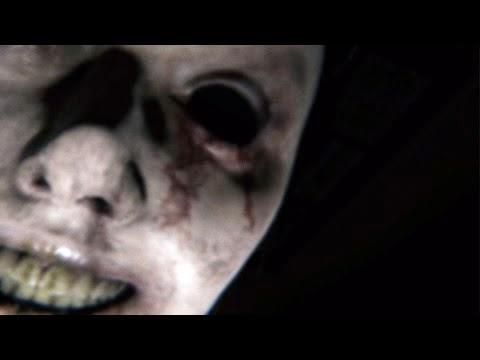 games-de-survival-horror