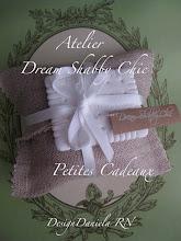 "Cadeau di Mariage "" Petit Beurre"""