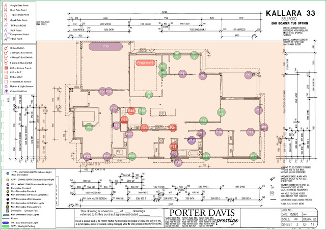 Kallara+Floor+Plans+ +&+Theater+ +C Bus+Switched+GPOs appealing c bus wiring diagram pictures wiring schematic yh2000-c wiring diagram at panicattacktreatment.co