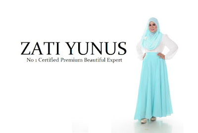 Premium Beautiful Murah 2018