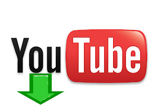 http://1.bp.blogspot.com/-7zQUAnUJ6B0/T62p4puVoNI/AAAAAAAAAKs/t7GjorzNlEI/s1600/youtube-logo.jpeg