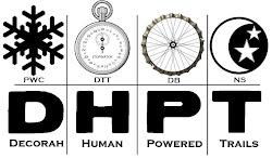 DHPT 2016