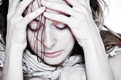 tratamiento para la ansiedad y estres