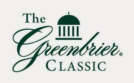 Fantasy Golf Greenbrier Classic