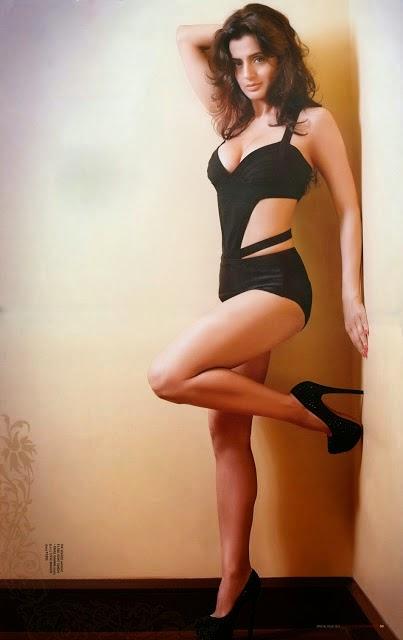 amisha patel unseen black underwear black panty pics hot sexy pics