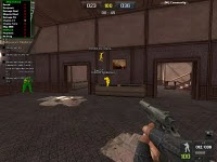 pekalongan community pekalongan download game pointblank download game