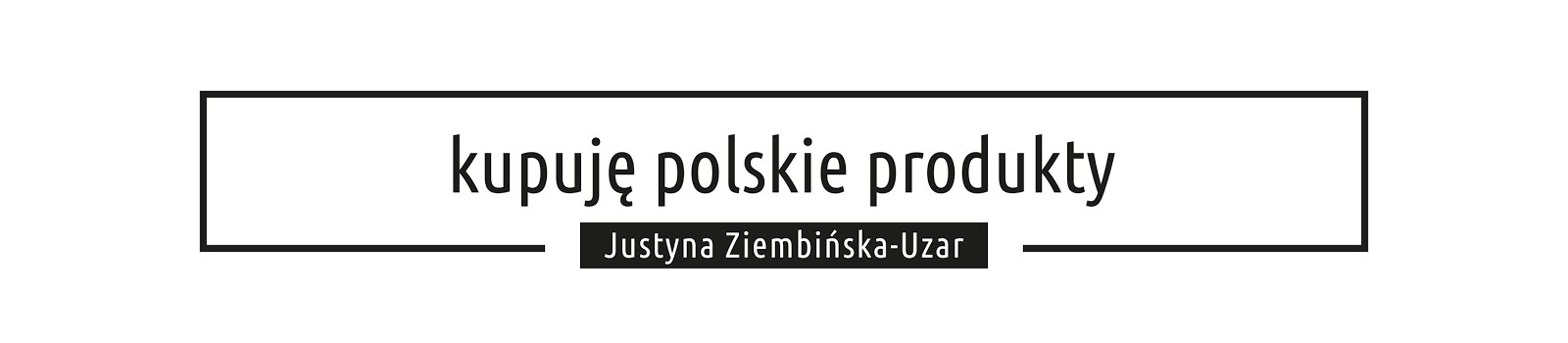 Kupuję Polskie Produkty