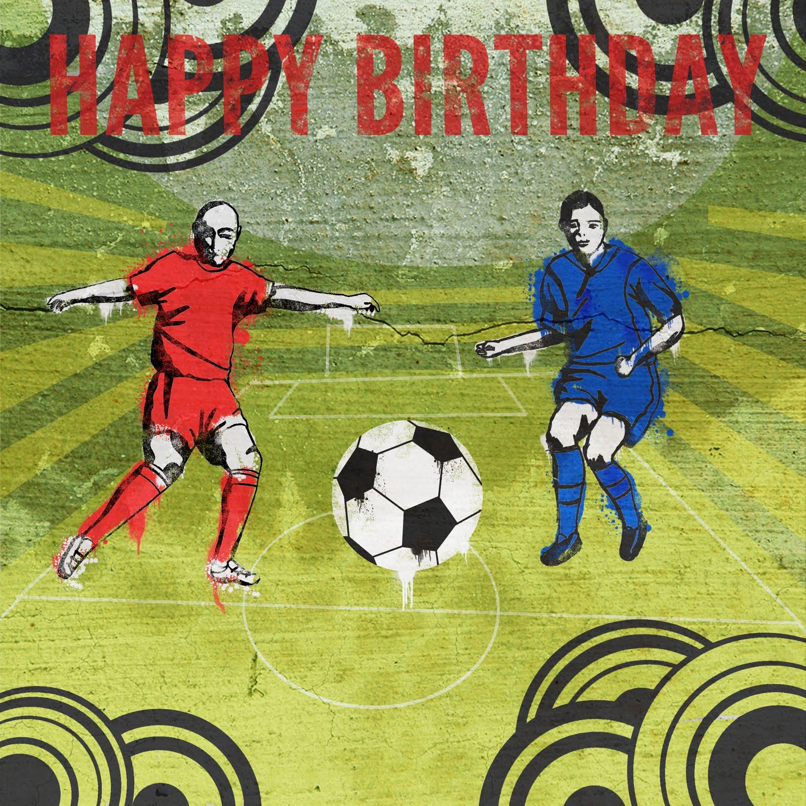 http://1.bp.blogspot.com/-7zVodEq64Cw/TcLVahrV0XI/AAAAAAAAABI/Jqc3dtwcljo/s1600/football+card.jpg