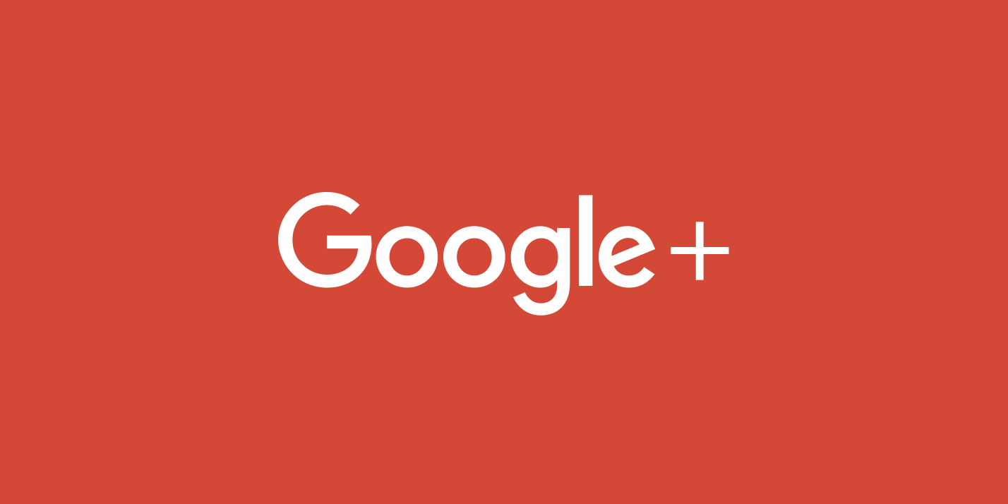 تابع جديدنا على Google+