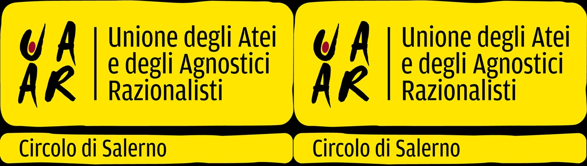 UAAR Circolo di Salerno
