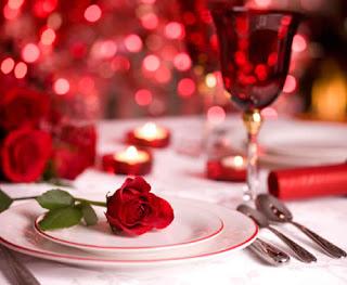 valentines day gift ideas%5B1%5D Idéias charmosas para organizar e decorar o dia dos namorados