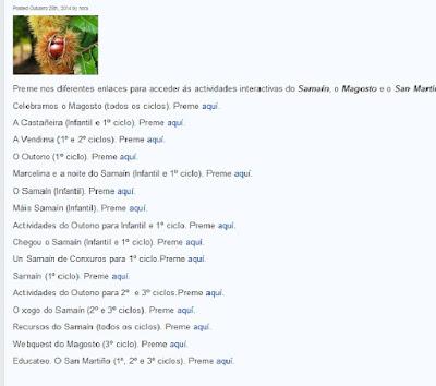 http://www.edu.xunta.es/centros/ceipramallosa/node/895