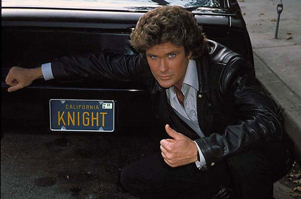 Knight+Rider.jpg