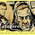 El Matadero de Esteban Echeverría-Enrique Breccia en las Escuelas