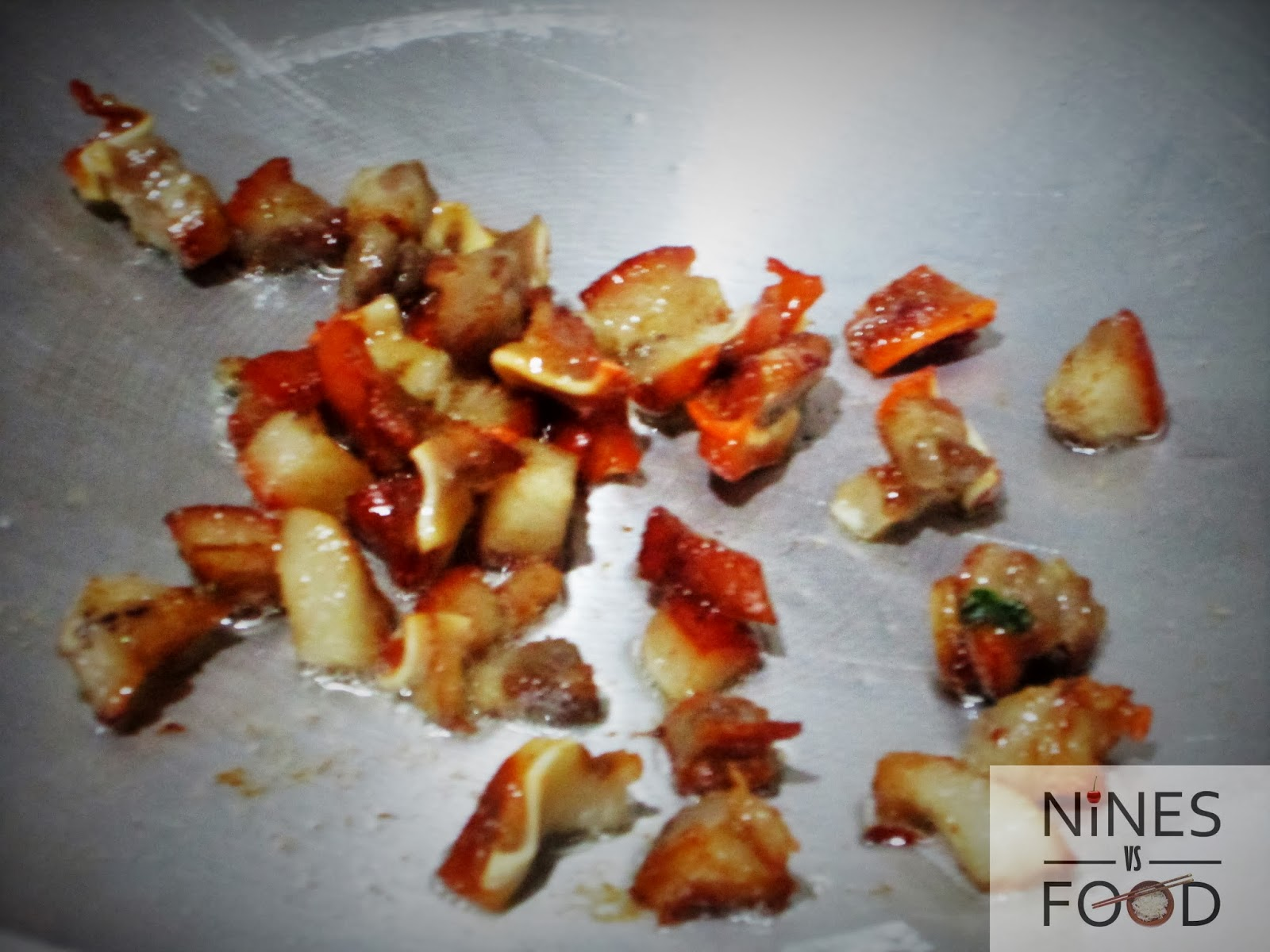 Nines vs. Food - How To Make Ginataang Gulay with Pig Ears-4.jpg