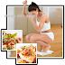 Daftar menu makanan diet sehat alami ala Dr Oz