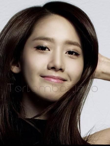 Wallpaper Yoona SNSD 2013