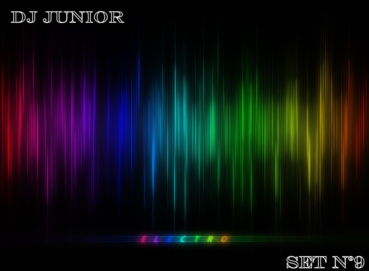 http://1.bp.blogspot.com/-7zZwvUHFGPQ/Tq3PkzWO_yI/AAAAAAAACqE/271Zkf5vtgU/s1600/electrowallpaper%2B-%2BDJ%2BJUNIOR.jpg