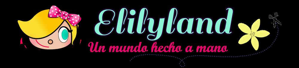 Elilyland