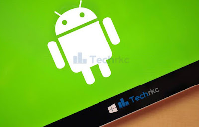 How to Install Android Apps On Nokia Lumia Windows 10