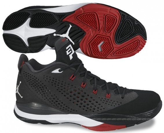 zapatillas jordan air 2014