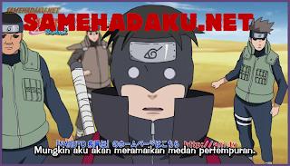 Naruto Shippuden 316 Subtitle Indonesia, Naruto Shippuden EPISODE 316, Naruto Shippuden 316 english Subtitle, Naruto 316 indo, naruto terbaru 316, naruto 316 bahasa indonesia