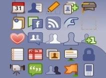 melhores-aplicativos-para-facebook