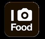 Lezzet Gezgini @ Foodspotting