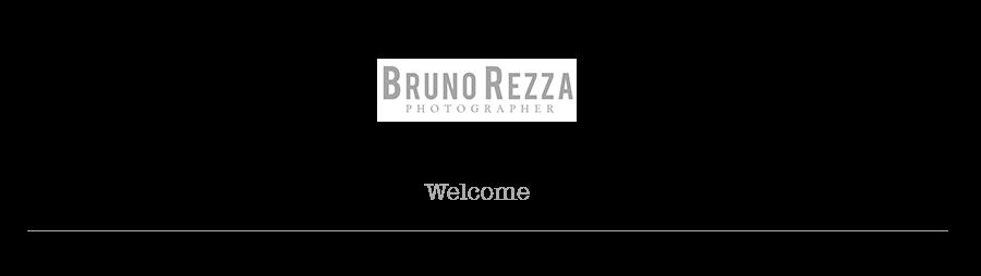 Bruno Rezza Destination Wedding Photographer Chihuahua Mexico, Fotógrafo de Bodas
