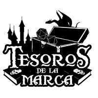 Tesoros de la Marca