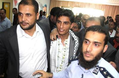 الشرطة أنقذت حياتي اليوم.. عساف: لولا تدخل شرطة غزة لكانت قد حدثت كارثة