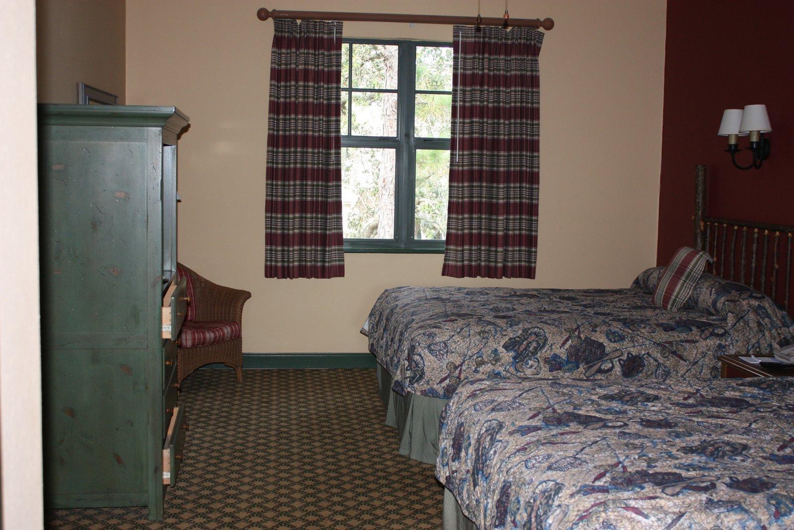 growing up disney grand villa at disney 39 s hilton head island resort
