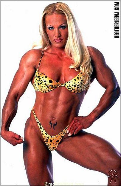 womens fitness models, hottest fitness women, bodybuilding fitness models