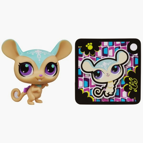 littlest pet shop token scan the image kid has it. Black Bedroom Furniture Sets. Home Design Ideas