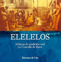 http://musicaengalego.blogspot.com.es/2013/06/retrouso-de-cela-elelelos.html